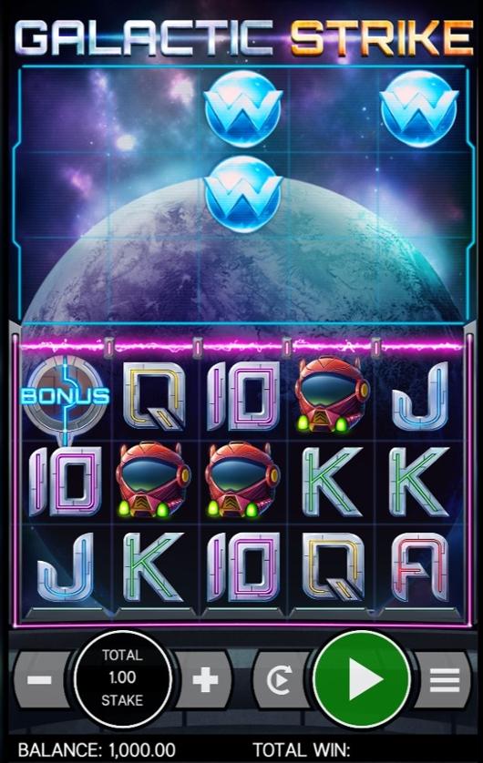 Galactic Strike.jpg