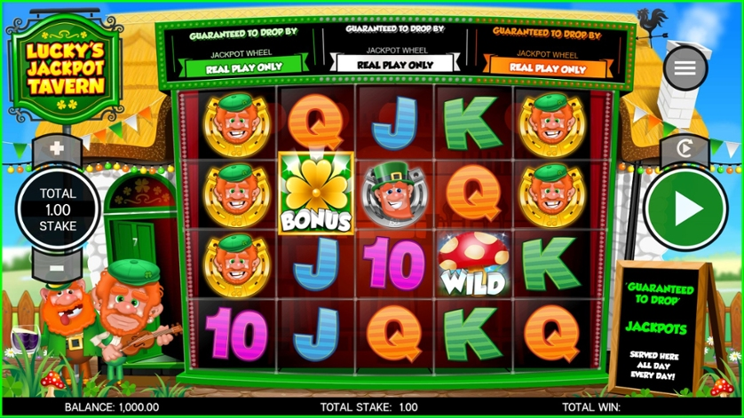 Lucky's Jackpot Tavern.jpg