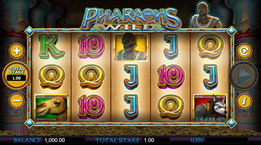 Pharaohs Wild.jpg