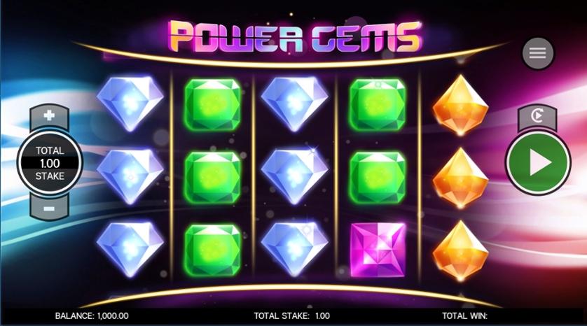 Power Gems.jpg