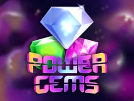 Power Gems