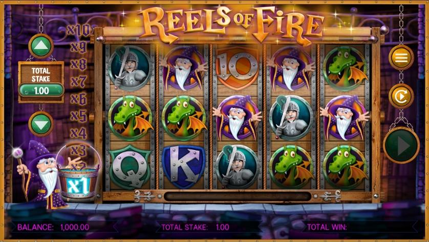 Reels of Fire.jpg