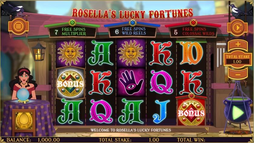 Rosella's Lucky Fortune.jpg