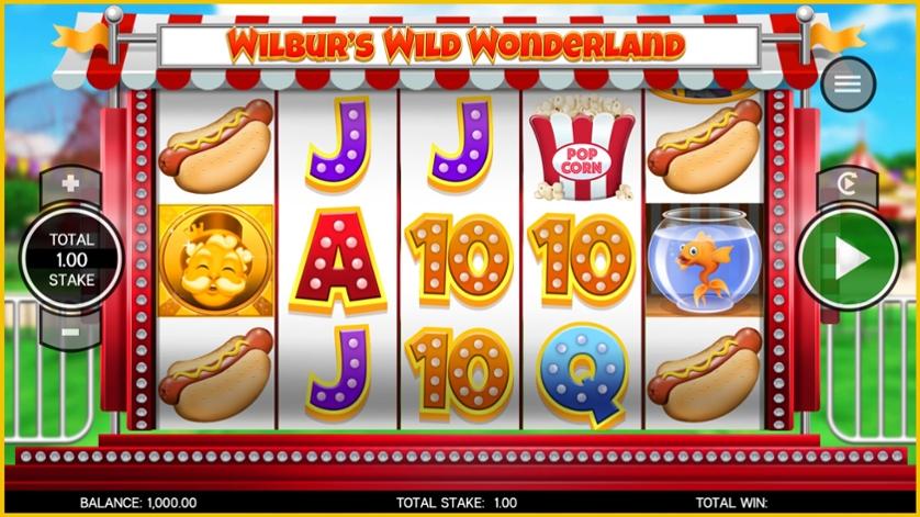Wilbur's Wild Wonderland.jpg