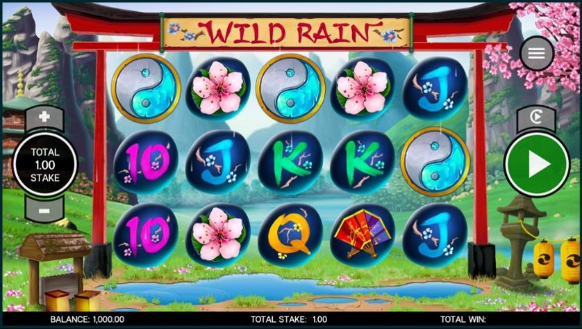 Wild Rain.jpg