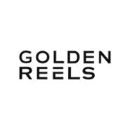 Golden Reels Casino Logo