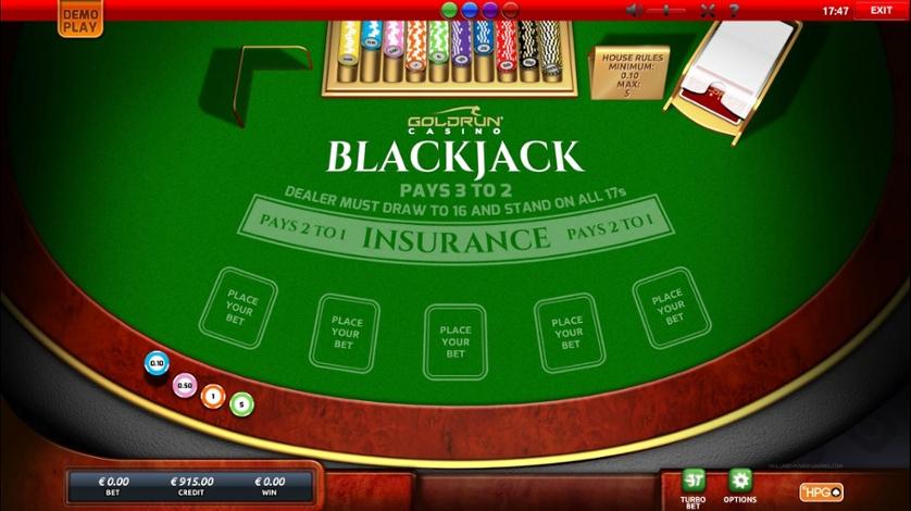Blackjack Low Bets.jpg