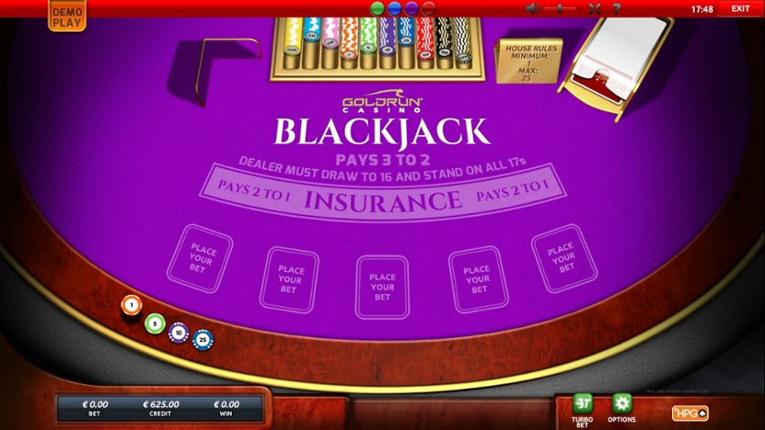 Blackjack Standard.jpg