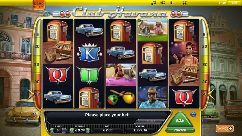 Club Havana.jpg