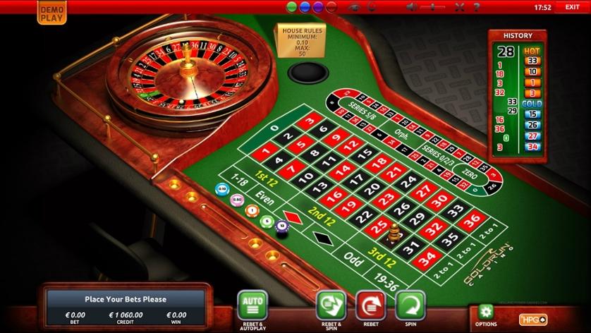 European Roulette Low Bets.jpg