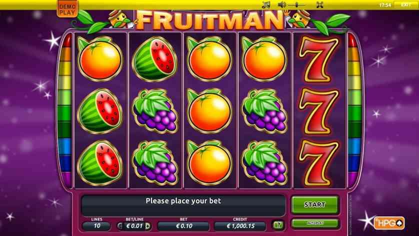 Fruitman.jpg