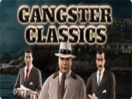 Gangster Classics