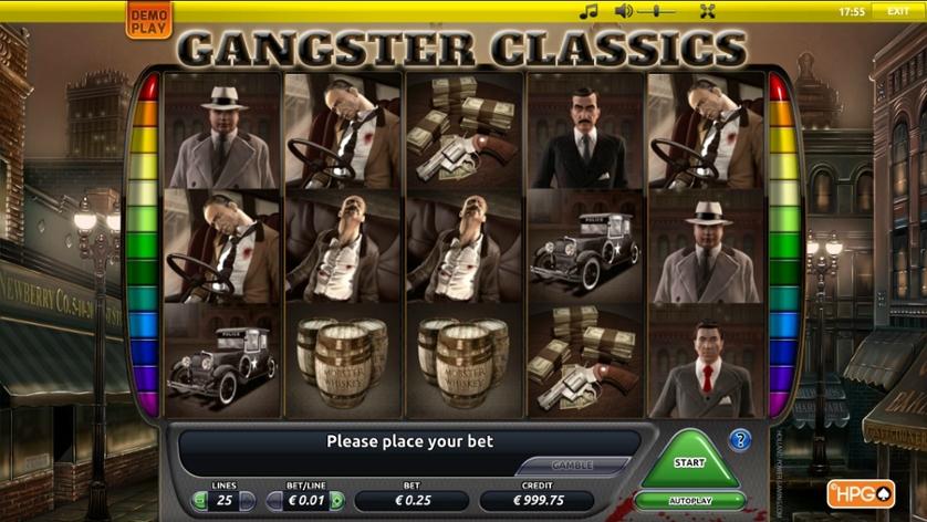 Gangster Classics.jpg