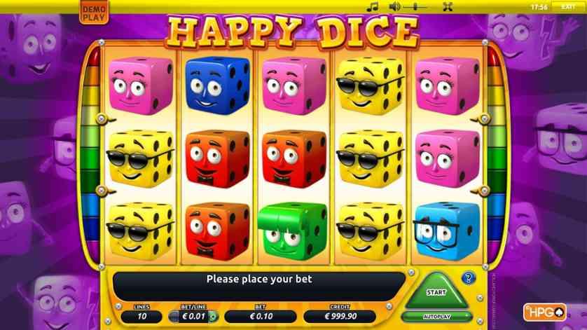 Happy Dice.jpg