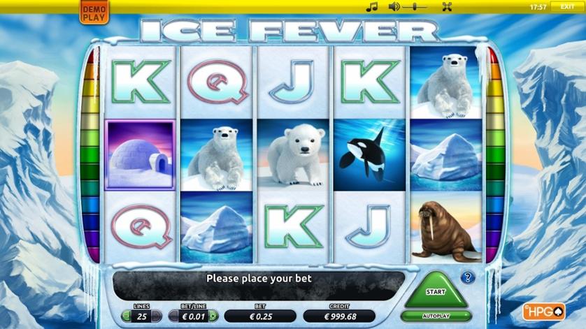 Ice Fever.jpg