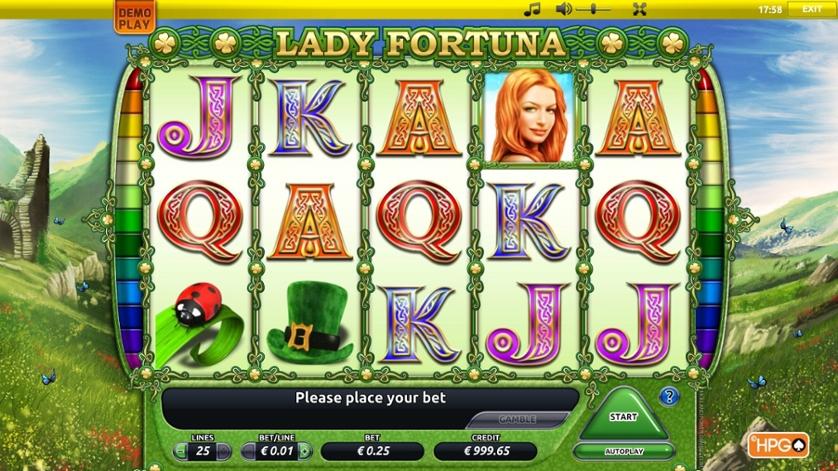 Lady Fortuna.jpg