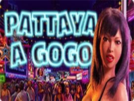 Pattaya A GoGo