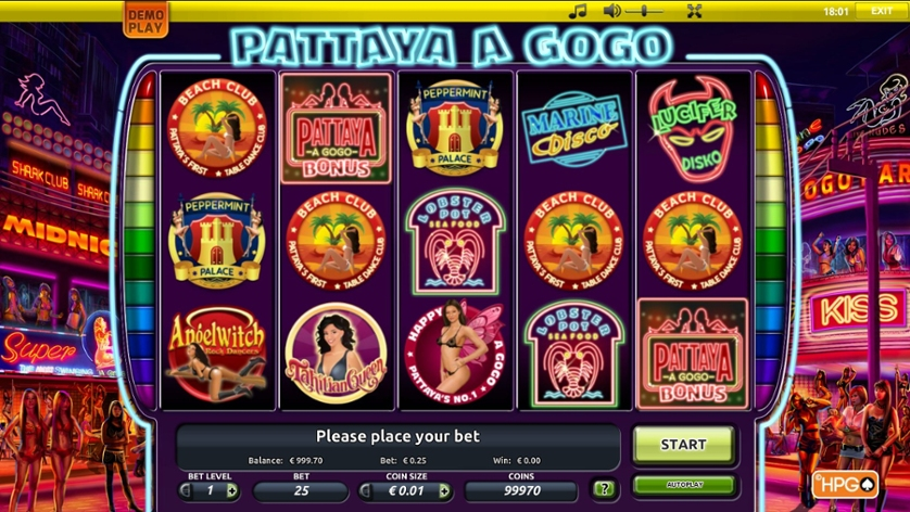 Pattaya A GoGo.jpg