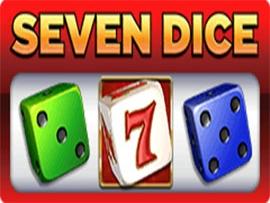 Seven Dice