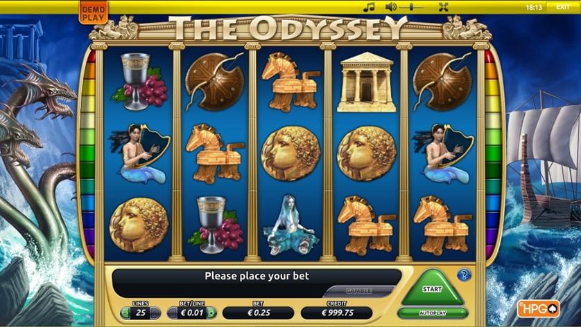 The Odyssey.jpg