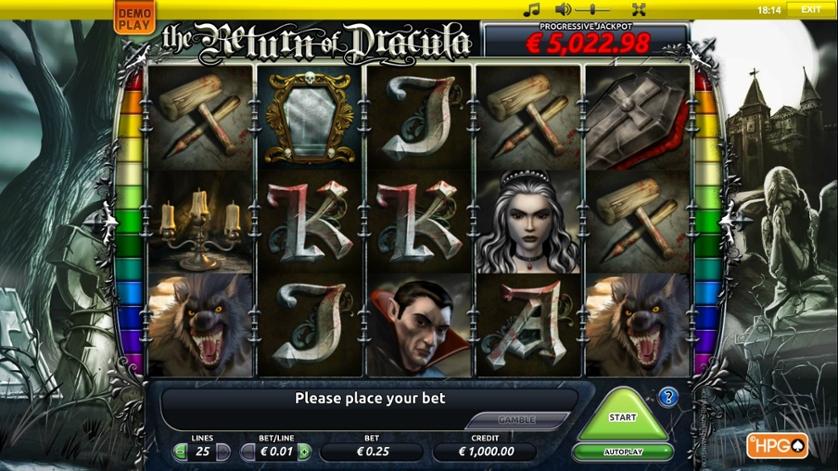 The Return of Dracula.jpg