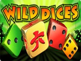 Wild Dices
