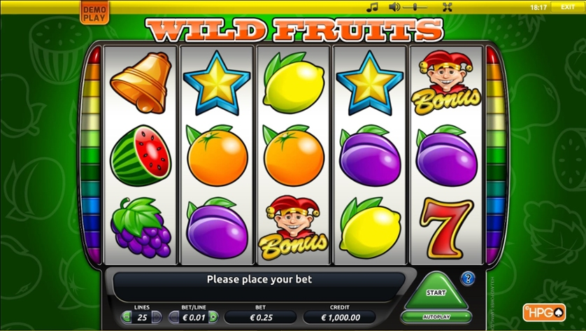Wild Fruits.jpg