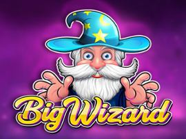 Big Wizard