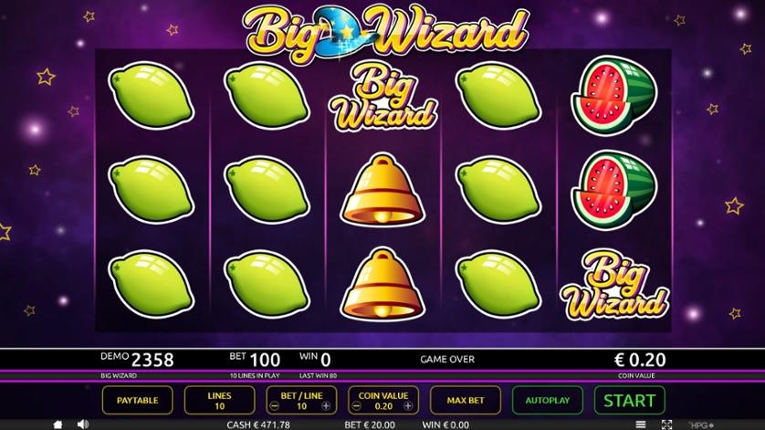 Big Wizard.jpg