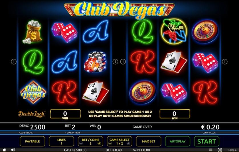 Club Vegas.jpg