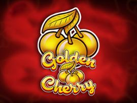 Golden Cherry