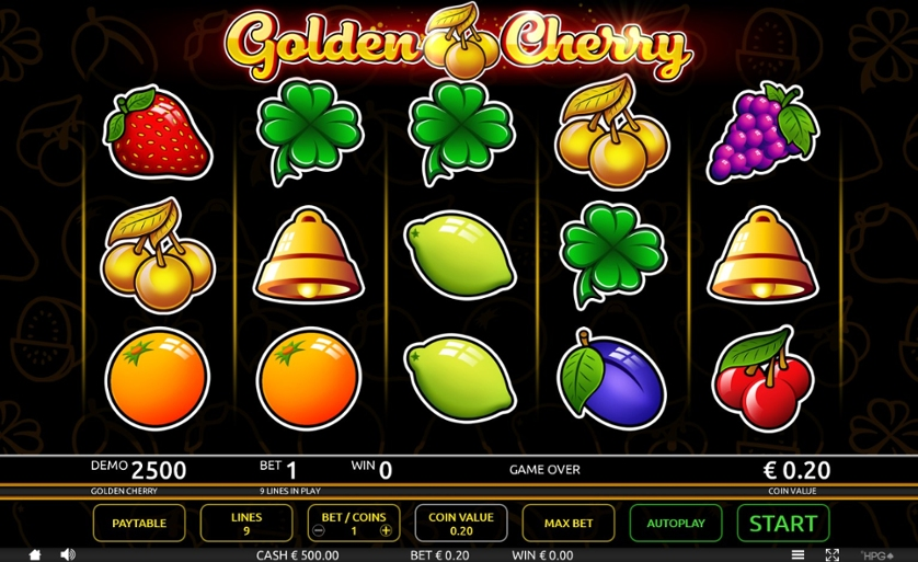 Golden Cherry.jpg