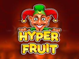 Hyper Fruit