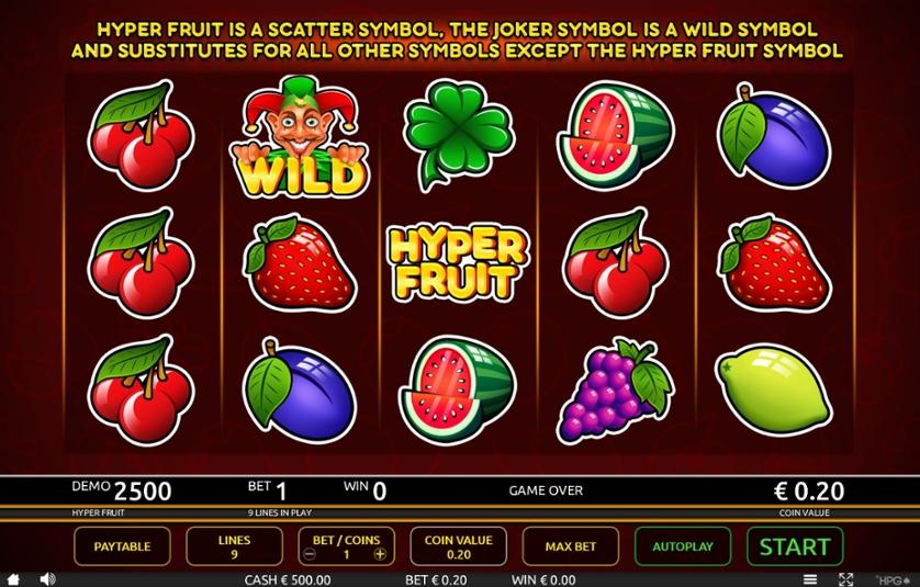 Hyper Fruit.jpg