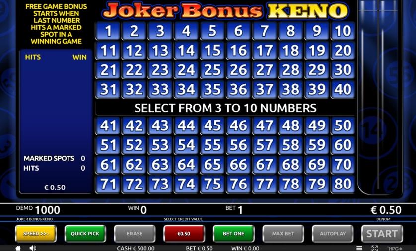 Joker Bonus Keno.jpg