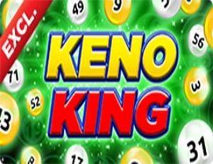 Spiele Keno 1 (Gameplay Int.) - Video Slots Online