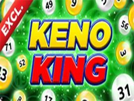 Keno King