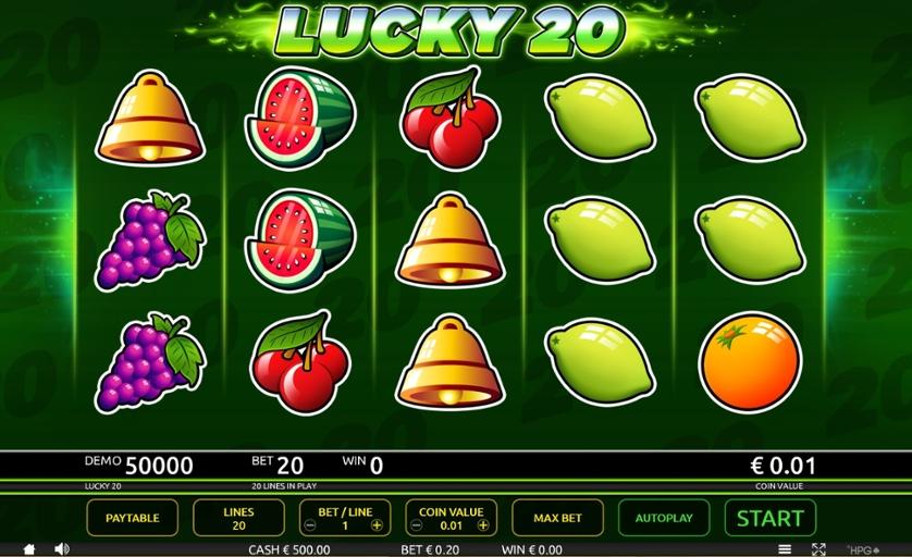 Lucky 20.jpg