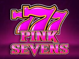 Pink Sevens