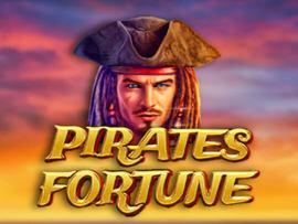 Pirates Fortune