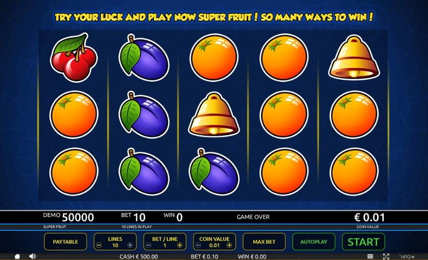 Super Fruit.jpg