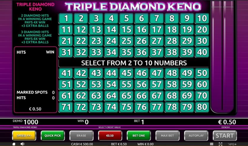 Triple Diamond Keno.jpg
