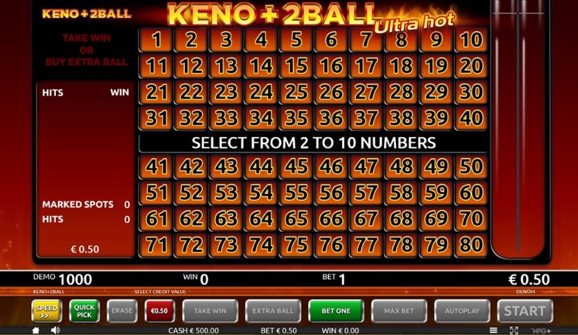 Ultra Hot Keno+2Ball.jpg