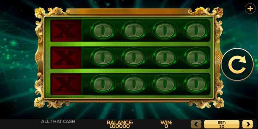 All That Cash.jpg