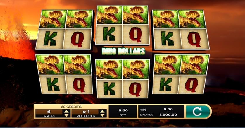 Dino Dollars.jpg