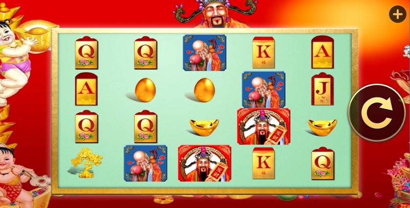 Hail King of Fortune.jpg
