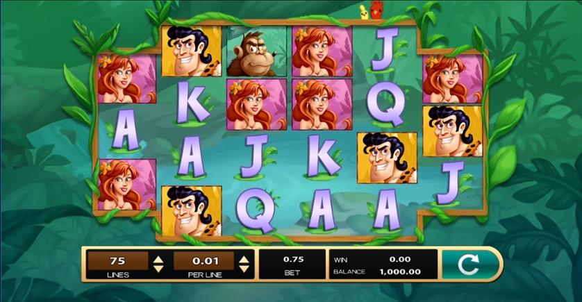 Jungle Jack.jpg