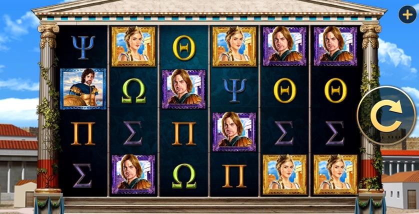 Legends of Troy.jpg