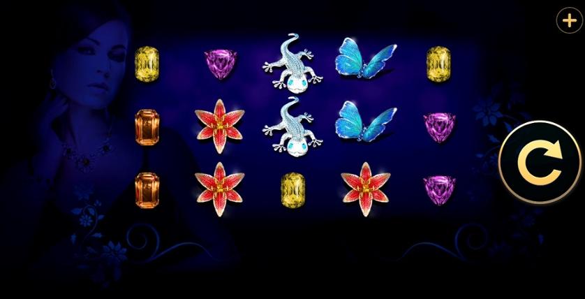 Magnificent Jewels.jpg