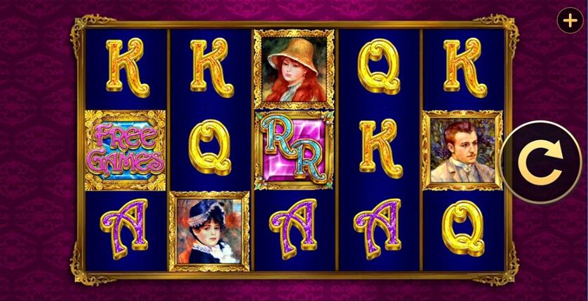 Renoir Riches.jpg